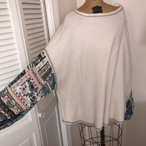 Tops - Super cute boutique shirt